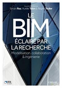 BIM et maquette numérique pour enseignants et formateurs