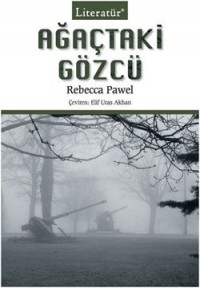 Agactaki Gozcu