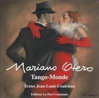 Tango monde