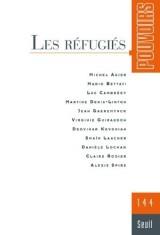 Pouvoirs, N° 144 : Les réfugiés