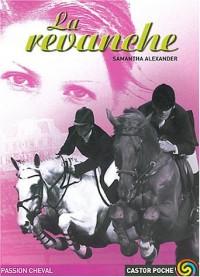 Passion cheval : La revanche