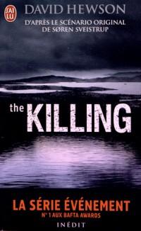 The Killing - Saison 1