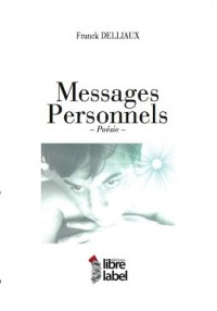 Messages personnels