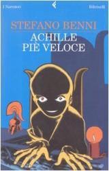 Achille Pie Veloce