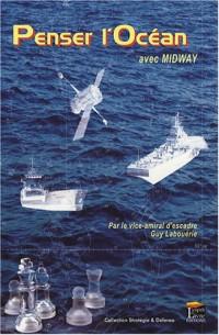 Penser l'océan avec Midway