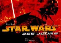 Star Wars : 365 Jours