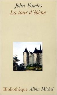La Tour d'ébène