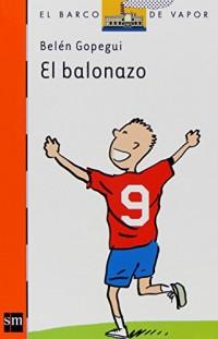 El balonazo/ Dodgeball