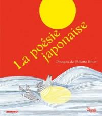 La Poésie Japonaise