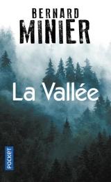 La Vallée [Poche]