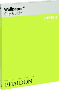 Zurich Fr Wallpaper City Guide