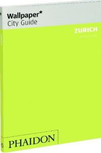 Zurich Fr Wallpaper City Guide