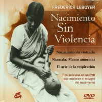 Nacimiento sin violencia / Birth without Violence