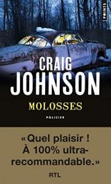 Molosses [Poche]