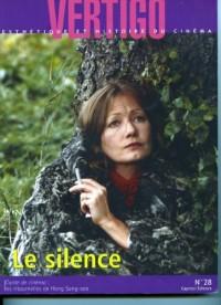 Vertigo n°28 - LE SILENCE