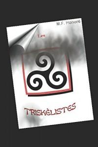 Les triskèlistes