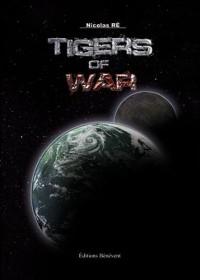 Tigers of war