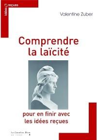 La Laicite