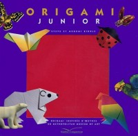 Origami Junior