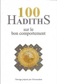 100 Hadiths