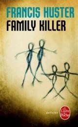 Familly Killer [Poche]