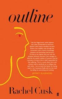 Outline : A Novel