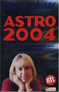 Astro 2004