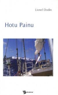 Hotu Painu