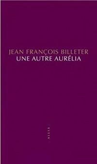 Une autre Aurélia