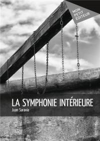 La Symphonie intérieure