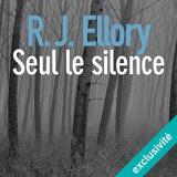 Seul le silence [Téléchargement audio]