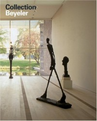 Collection Beyeler