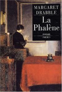 La Phalène
