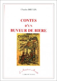 Contes d'un Buveur de Biere