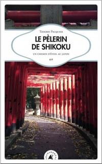 Le Pèlerin de shikoku : Un chemin d'éveil au Japon