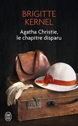 Agatha Christie, le chapitre disparu [Poche]