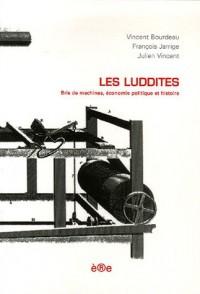 Les Luddites