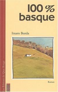 100% basque
