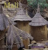 Mali : Le Pays Dogon