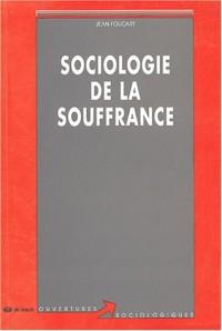 Sociologie de la souffrance