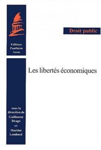 Les libertés économiques