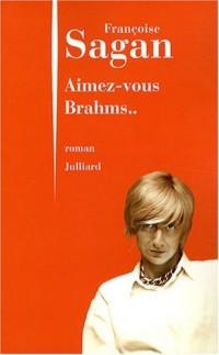 Aimez-vous Brahms - NE