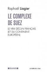Le complexe de Suez