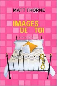 Images de toi