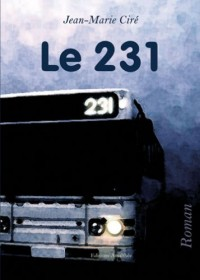 Le 231