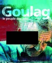 Goulag:le peuple des zeks