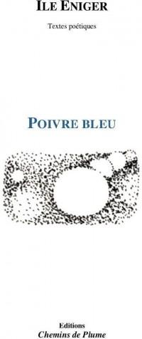 Poivre Bleu