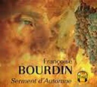 Serment d'automne (CD MP)