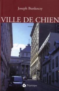 Ville de Chien