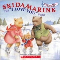 Skidamarink, the